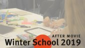 Winter School 2019 - After Movie